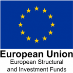 European Structural and Investment Fund