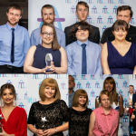 This-Ability Employer Awards
