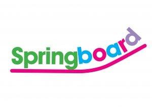 YEI Springboard