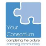 Your Consortium